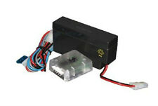 DEI 520T Back Up Car Alarm Battery System Pyhton Viper Clifford Avital BackUp