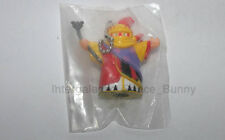 1994 Final Fantasy 6 FF VI Gogo Gashapon Keychain Keshi (IN USA) RPG