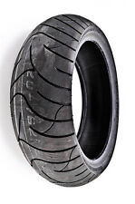 Bridgestone BT-020 Battlax Rear Tire 200/50ZR-17 TL 75W  119334