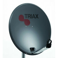 78cm Triax Corrosion Free Non Rust Ideal for Seaside Location Rust Free