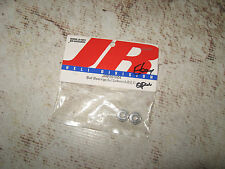 JR RC Helicopter Spares Bearings (2) JRP981004