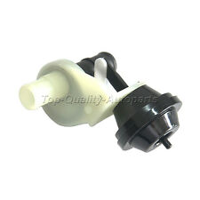 Fit For Mercedes W201 190E HVAC Heater Control Valve With Vacuum Element