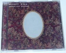 Bright Eyes: Fevers & Mirrors - (2000) CD Album