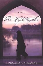 The Nightingale, Morgana Gallaway, Good Book