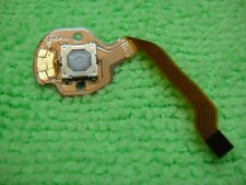GENUINE NIKON L310 SHUTTER ZOOM CONTROL BOARD REPAIR PARTS