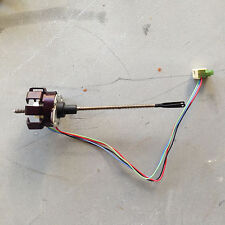 HSI Haydon 26000 Series LINEAR ACTUATOR Micro Stepper with ACME SCREW SHAFT