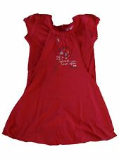 Girl Deux Par Glitter In The Air Pink Balloon Dress Admit You Love Me 24 months