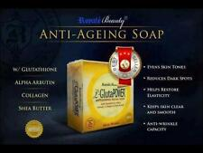 1 Royale Beauty L-GlutaPower Anti-ageing Facial Soap...FREE EXPEDITED SHIPPING!
