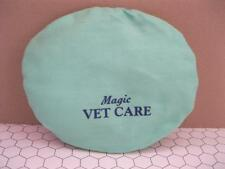 VTG puppy Bunny In My Pocket MAGIC VET CARE PILLOW PET BED REPLACEMENT PART