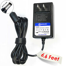 Canon CanoScan 3200F 4400F Scanner AC ADAPTER CHARGER POWER SUPPLY CORD F915300