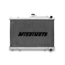 MISHIMOTO Performance Aluminum Radiator for Nissan Skyline R33 FREE COOLANT!!!