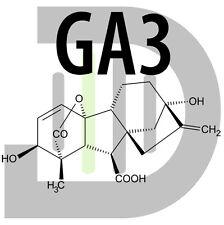 L'Acido Gibberellico-ga3-gibberellina a3 PTC Grade 1000 MG