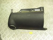 NISSAN NOTE 2006 2007 2008 2009 2010 2011 2012 N/S/F PASSENGER SIDE FRONT AIRBAG