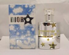 Christian Dior STAR 1.7oz / 50 ml Women's Eau de Toilette Spray