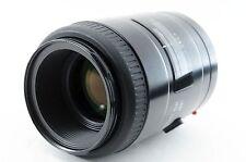 TAMRON SP AF 90mm F/2.5 MACRO Lens 52EM RARE! [ Exc++] Sony Minolta A mount