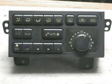 1993 1999 JDM TOYOTA CELICA ST202 AC CLIMATE CONTROL FACTORY OEM