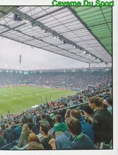 059 ALLIANZ STADIUM 2 RAPID WIEN STICKER PANINI FUSSBALL 2016-2017