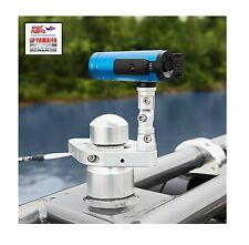TECHMOUNT Wakeboard Tower Camera Mount SBT-CAMMT-01-14 Yamaha Jet Boats