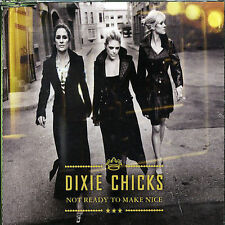 Not Ready to Make Nice 2006 by Dixie Chicks
