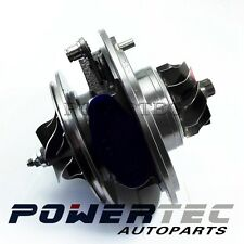 Ford Transit V 2.4 TDCi Turbocharger Engine: H9FA 101Kw 137HP 49377-00510 TURBO