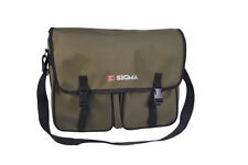 Shakespeare SIGMA  / GAME Fishing Fly ,Trout Bag - 1315275