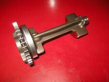 Honda TRX250R TRX 250R STOCK OEM MOTOR ENGINE COUNTER BALANCER