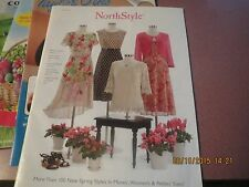 LOT OF 7 CATALOGS colorful variety GREAT FOR SALE ITEMS all different