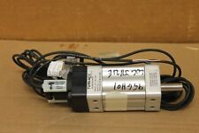 TURN ACT 541-5Y1-400-A05 ROTARY ACTUATOR WITH TWO SOLID STATE SWITCHES