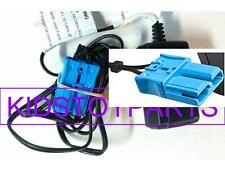 NEW!! 12 Volt Battery Charger for Kid Trax Battery Powered Ride-On Toys