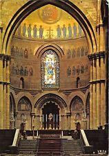 B66600 Strasbourg Le Choeur de la cathedrale  france
