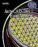 AutoCAD 2011 Essentials
