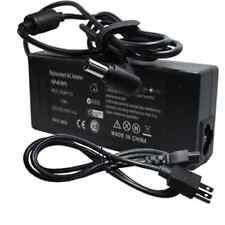 AC Adapter for Sony Vaio VGN-FZ145E/B VGN-FZ260E/B VGN-FZ210CE VGN-FZ220U/B