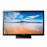 "SONY BRAVIA 22"" KLV 22P413D LED TV WITH SONY INDIA WARRANTY.."