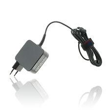Netzteil AC Adapter Original Lenovo 100s-14ibr 100s 110-14ibr 110-15ibr