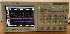 Agilent HP 54835A 4 Channel, 1 GHz, 4 GSa/s Infiniium Digital Oscilloscope