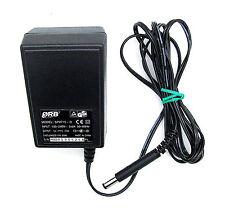 Original ORB Netzteil SP9715-D  AC Adapter  5V 2A