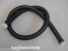 UNIVERSAL VACUUM CLEANER Crushproof HOSE - 32MM Spares