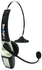 #1 Trucker Blue Eagle III 3 HEADSET NOISE CANCELING 23 HRS TALK PARROT TIGER