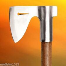Windlass Medieval Archer's Axe