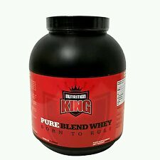 High Quality Whey Protein Low Fat/carbs 2.25kg Vanilla USN Gold standard BSN GYM
