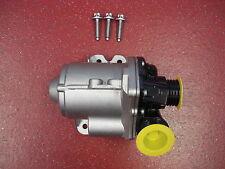 Vdo bmw électrique pompe à eau avec bolt set (11517588885)