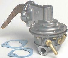 CARTER M60119 Mechanical Fuel Pump Hyundai Pony '85 '87 Plymouth Arrow '76