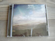 CD melodic METAL hard rock *NEW & SEALED*PRIVATE prog IN SEARCH OF SUN The World