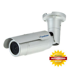 Geovision 5MP Bullet IP Security Camera out Wide Dynamic Range -GV-BL5311