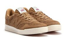 New Balance 300 CT300SLB Made in England UK Men's Retro Trainers Shoes NEW US 10