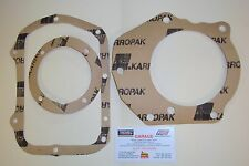 MUNCIE 3 SPEED TRANSMISSION  330 PAPER GASKET SET WT306-55