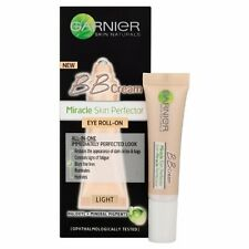 Garnier BB Eye Cream Light 7ml