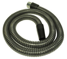 Rainbow Canister Vacuum Cleaner Hose R-2786