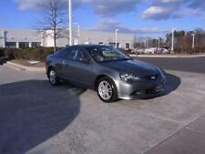 Acura: Other 2 Door Coupe