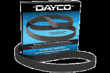 DAYCO TIMING BALANCER BELT for Mitsubishi Express Van 4G63 4G64 SH SJ WA 2.0 2.4